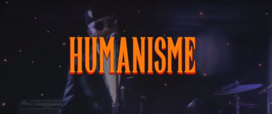 Photo of New VIDEO: Fally Ipupa – Humanisme