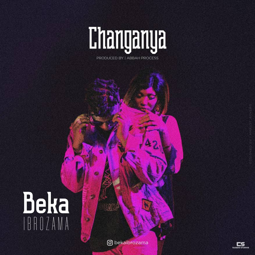 Photo of New AUDIO: Beka Ibrozama – Changanya | DOWNLAOD Mp3