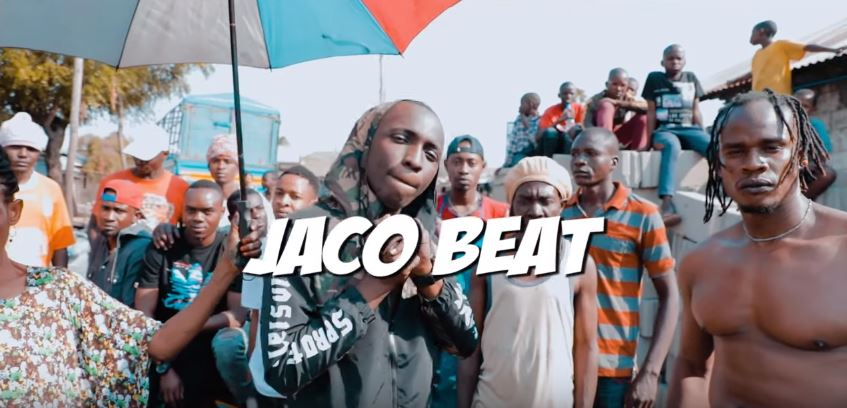 Photo of New VIDEO: JACO BEATZ – MABAHARIA