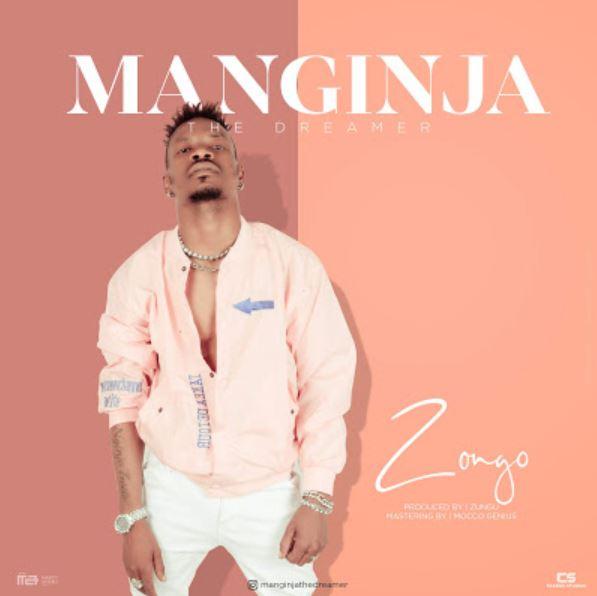 Photo of New AUDIO: Manginja – Zongo | Download Mp3