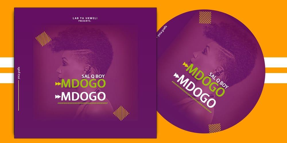 Photo of New AUDIO: Sal q Boy – Mdogo Mdogo | Download Mp3