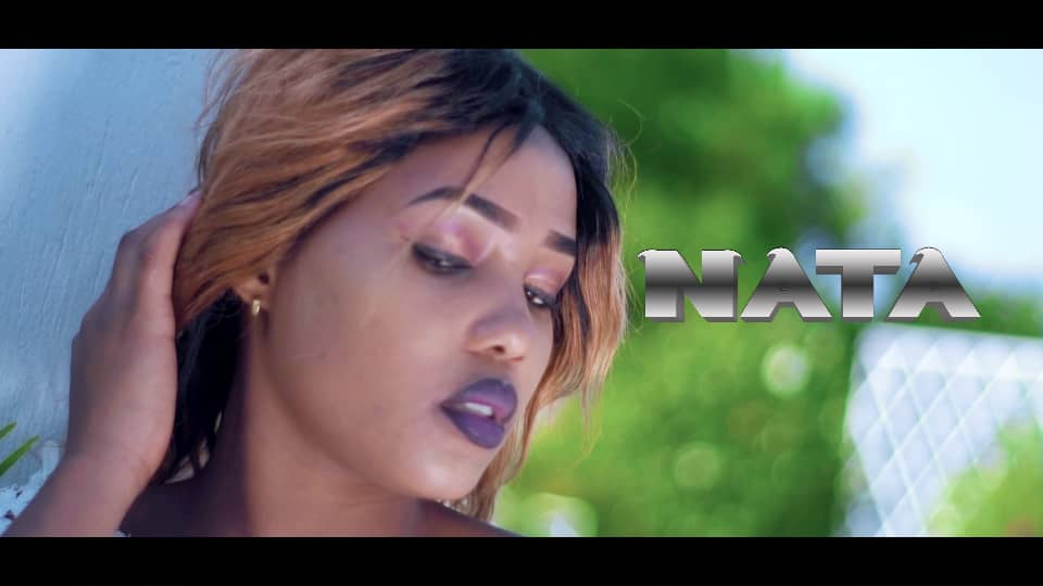 Photo of New VIDEO: VYAGA – NATA