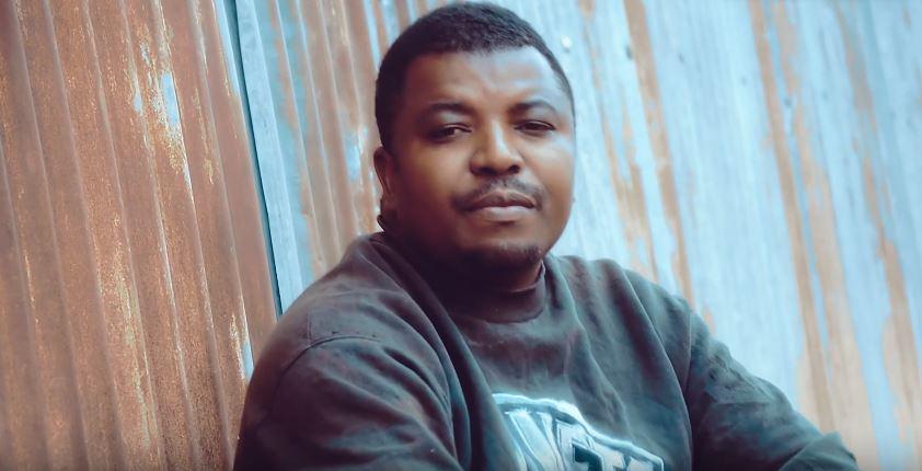 Photo of New VIDEO: Amani Kayungilo – Nitendee