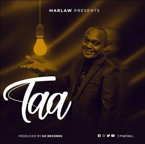 Photo of New AUDIO: Marlaw – Taa | Download Mp3
