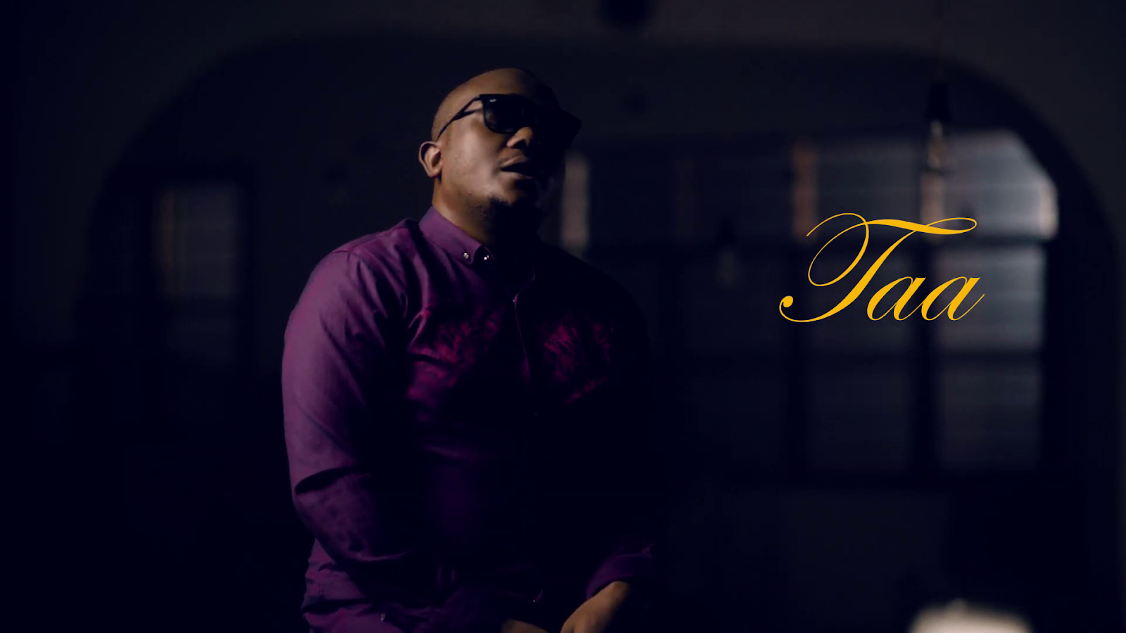 Photo of New VIDEO:  Marlaw – Taa