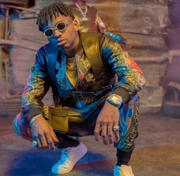Photo of New AUDIO | Diamond Platnumz Ft. Innoss'B – Yope Remix | Download Mp3
