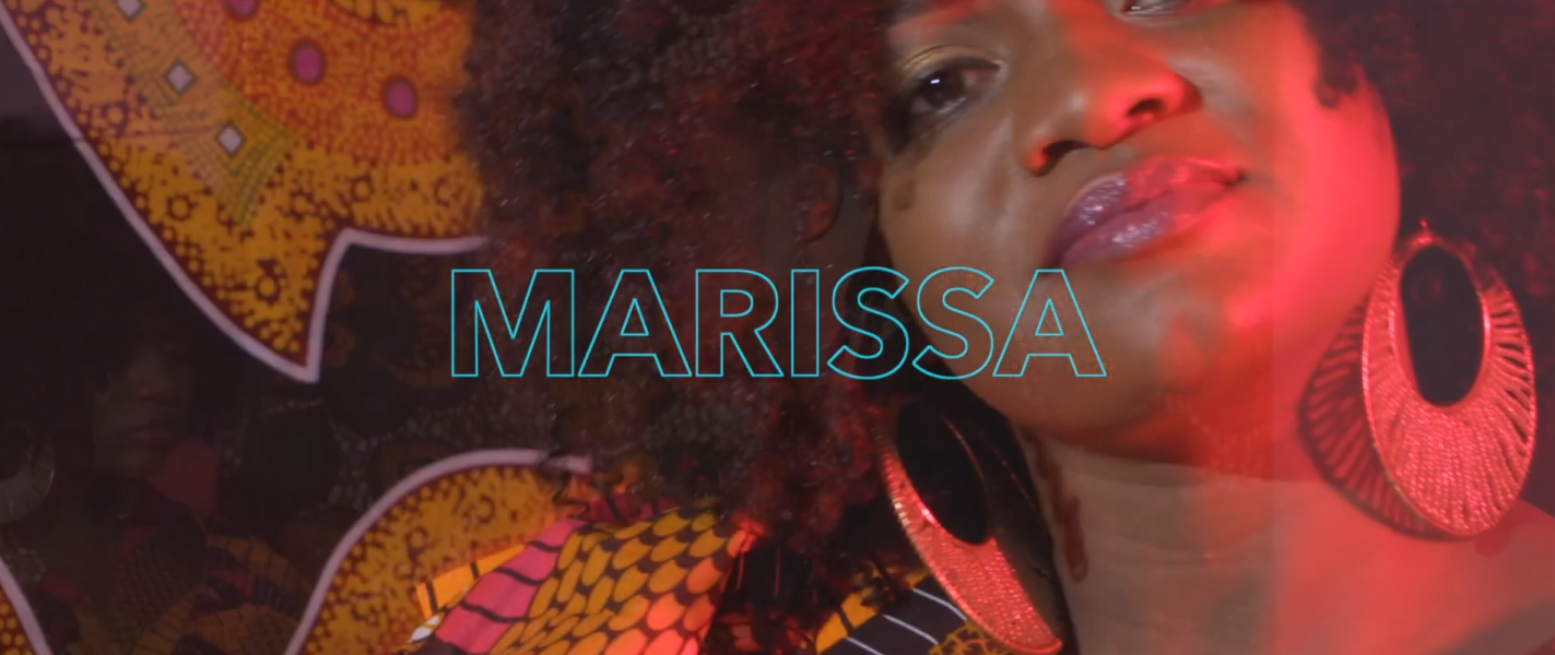 Photo of New VIDEO: Marissa – Nipo Single