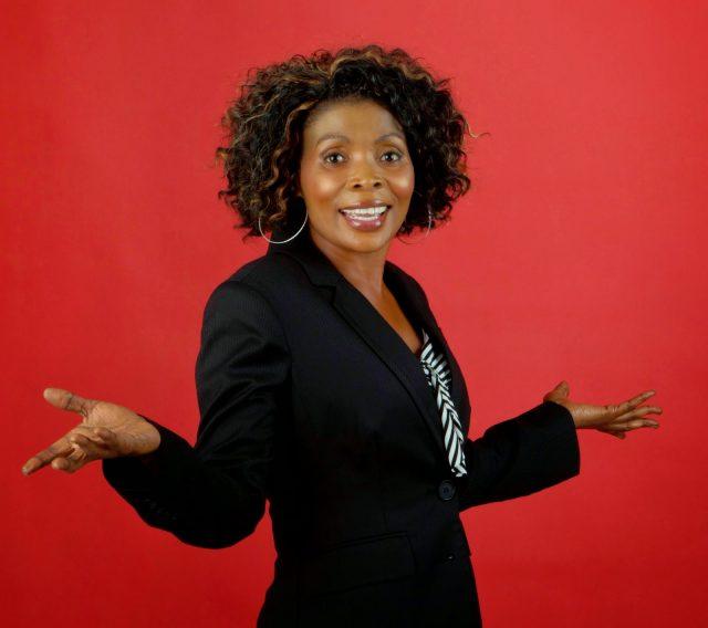 Photo of New AUDIO: Rose Muhando – Wanyamazishe Bwana   Download