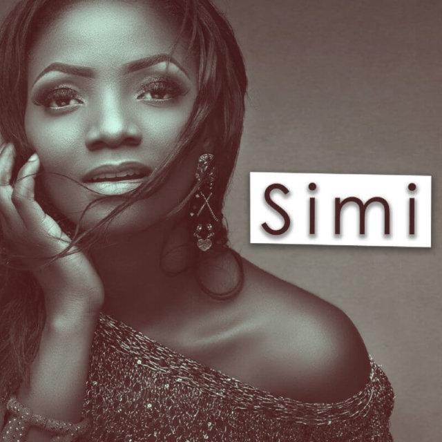 Photo of New AUDIO: Simi – Mama Yo