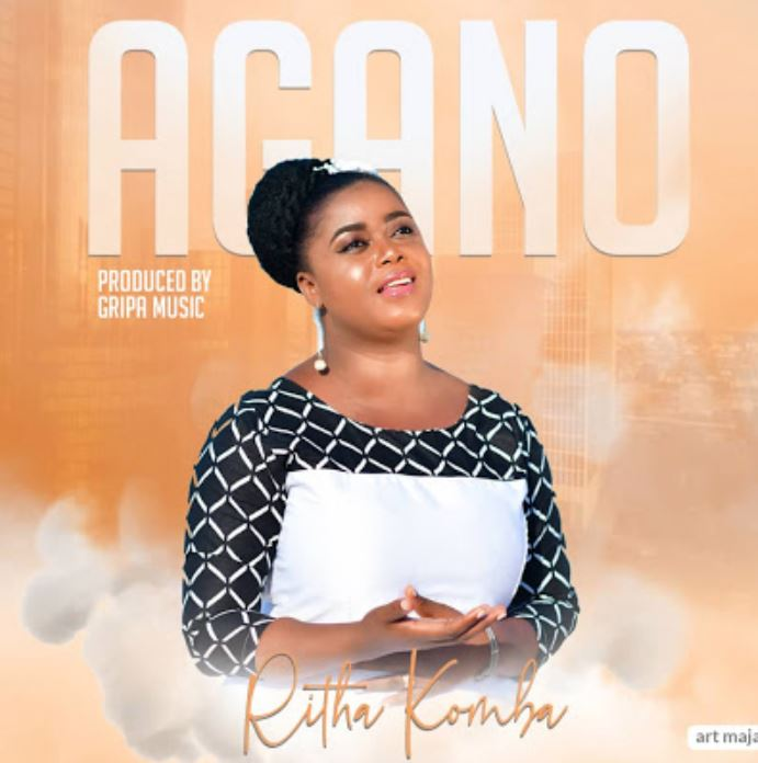 Photo of New AUDIO: Ritha Komba – Agano | Download Mp3