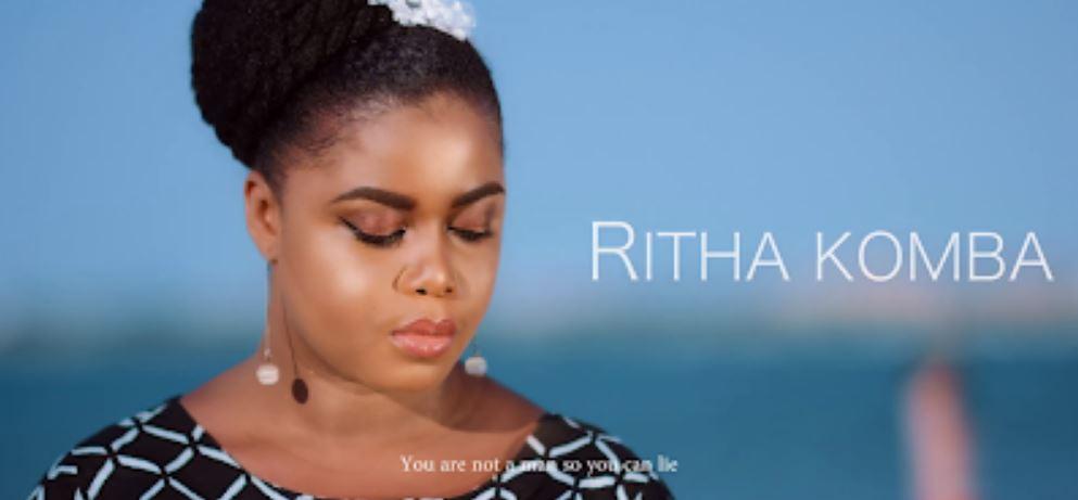 Photo of New VIDEO: Ritha Komba – Agano