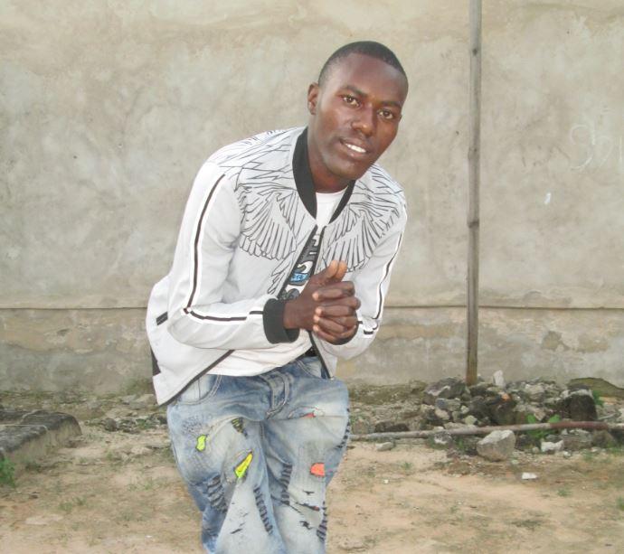 Photo of New AUDIO: Jackobizo – Elewa | Download Mp3