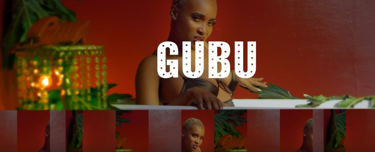 Photo of New VIDEO: Jovial – Gubu