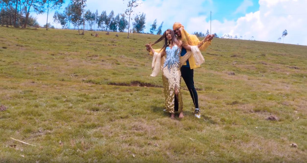 Photo of New VIDEO: Lolilo – Mi Amor