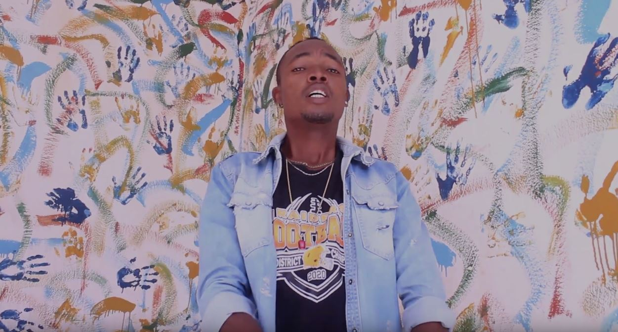 Photo of New VIDEO: Medy Biz – Ndelele