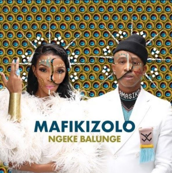 Photo of New AUDIO: Mafikizolo – Ngeke Balunge | Download Mp3