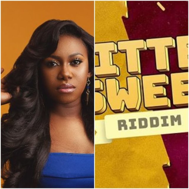 Photo of AUDIO: Niniola – Pocket