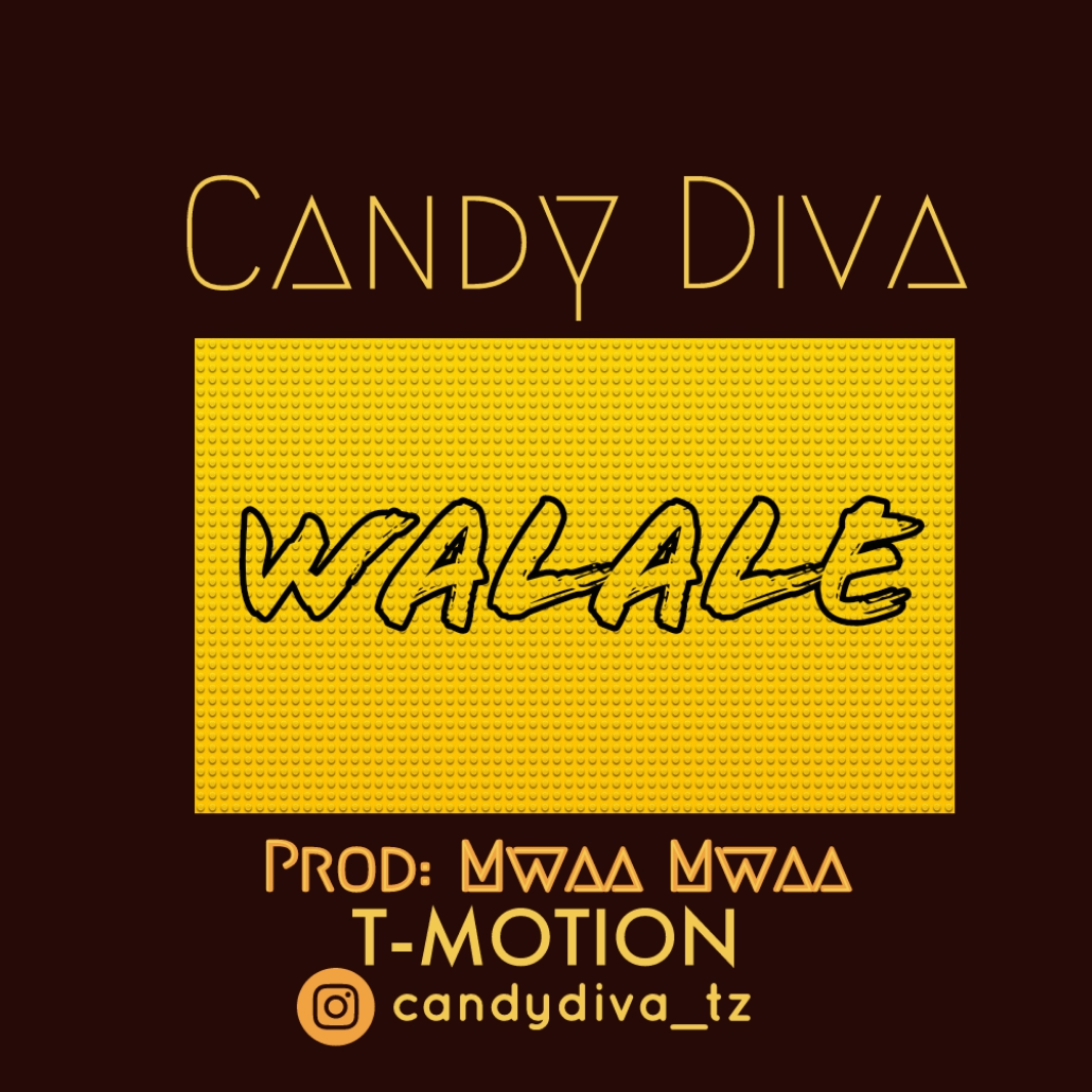Photo of New AUDIO: Candy Diva – Walale | Download Mp3