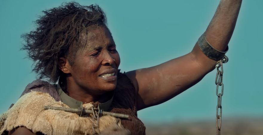 Photo of New VIDEO: Rose Muhando – Yesu Karibu Kwangu