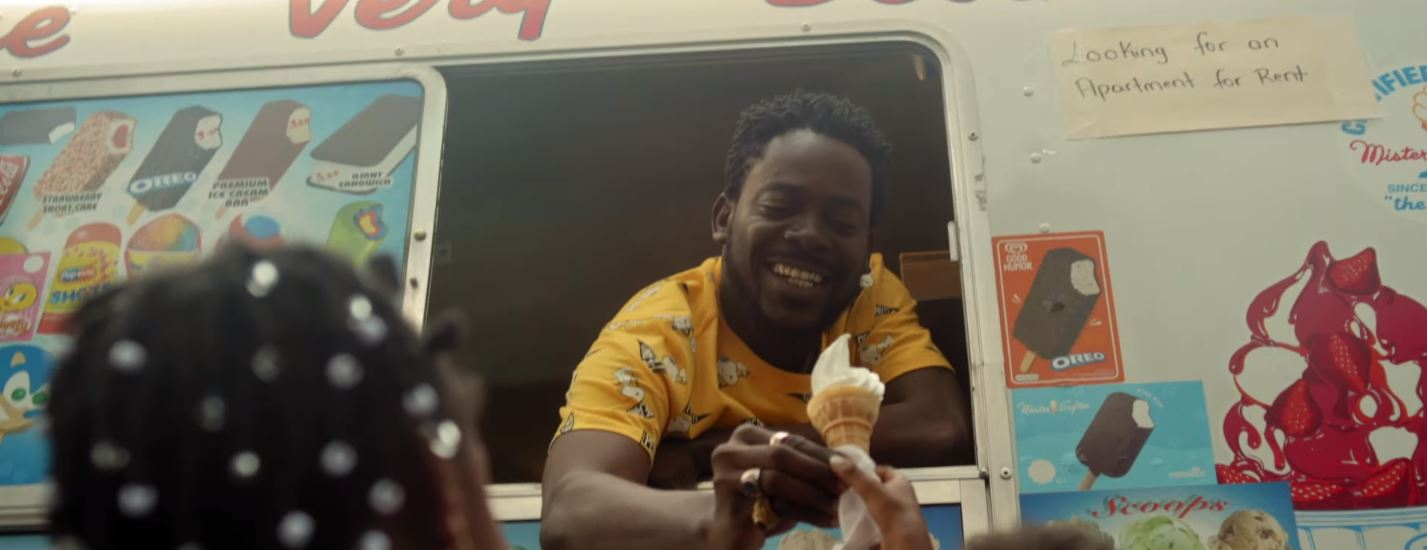 Photo of New VIDEO & Lyrics: Adekunle Gold – Young Love