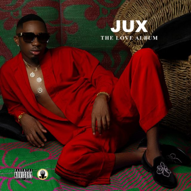 Photo of New AUDIO: Jux ft. Diamond Platnumz – Sugua | Download Mp3