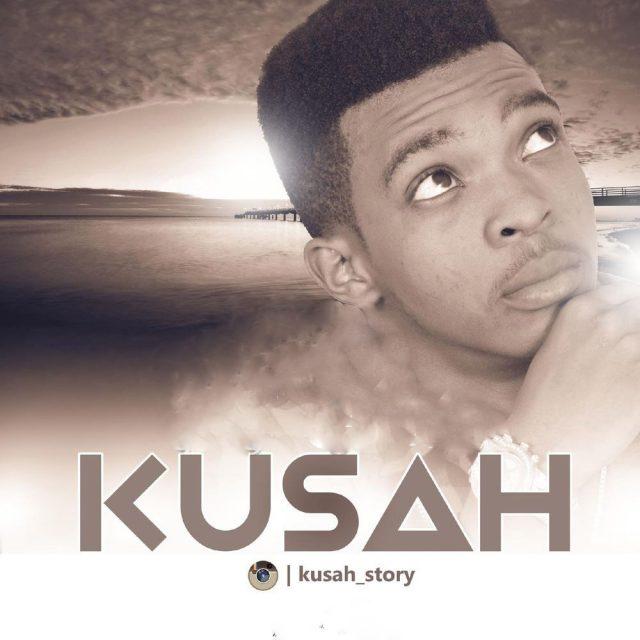 Photo of New AUDIO: Kusah – Sakata | Download Mp3