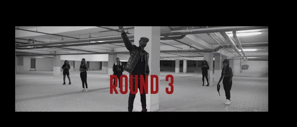 Photo of New VIDEO: King Kaka ft Silverstone Barz ,Frida Amani , Dyana Cods, She Flo & Tilly – Round 3