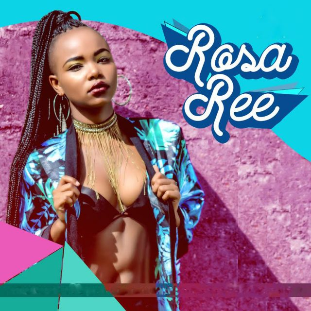 Photo of New AUDIO: Rosa Ree Ft. Fik Fameica – Acha Ungese | Download Mp3