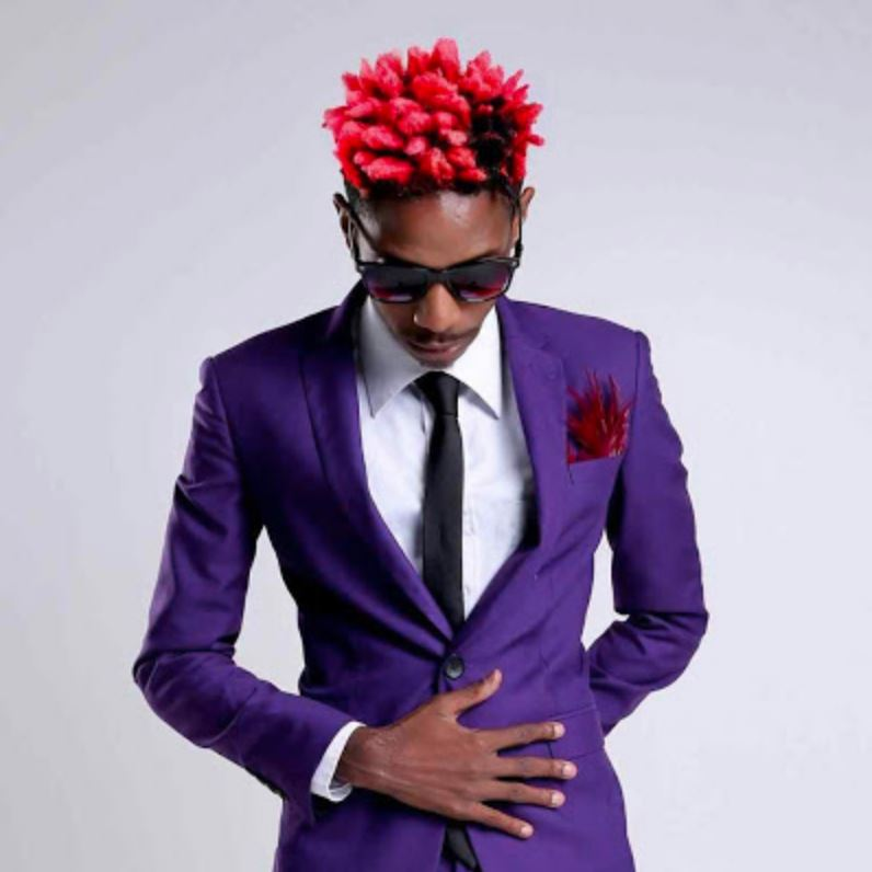 Photo of New AUDIO: Eric Omondi X Awilo Longomba – Tiko Tiko | Download Mp3