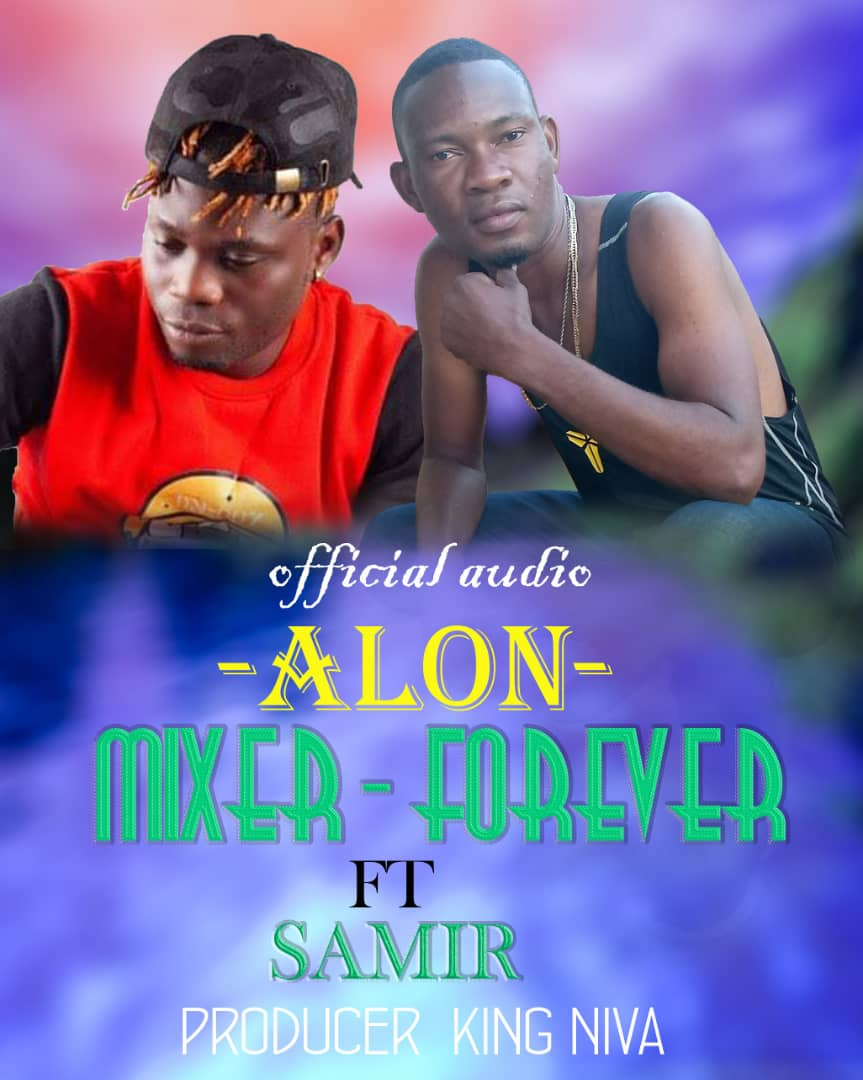 Photo of New AUDIO: Mixer Forever ft Samir – Alone | Download Mp3