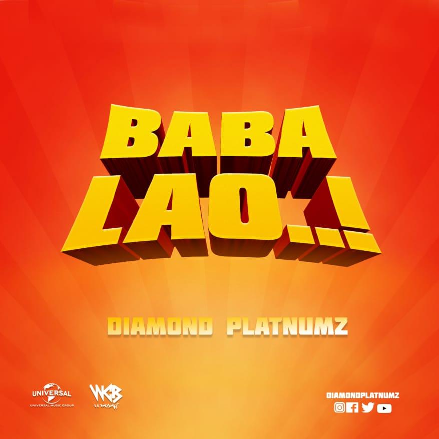 Photo of New AUDIO: Diamond Platnumz – Baba Lao | Download Mp3
