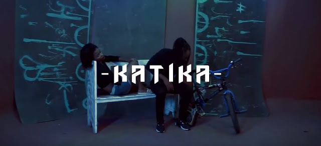 Photo of New VIDEO: Best Naso – Katika