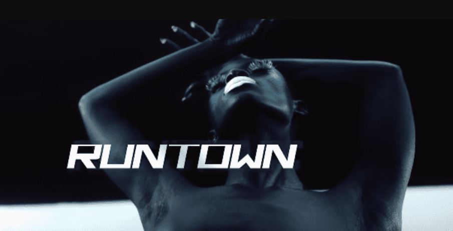Photo of New VIDEO: Runtown – International Badman Killa