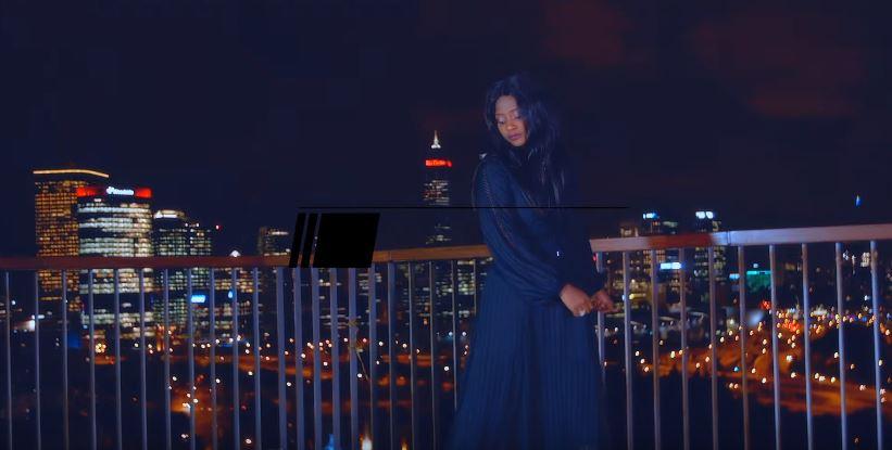 Photo of New VIDEO: Nancy Hebron – JINA LA YESU NI SILAHA
