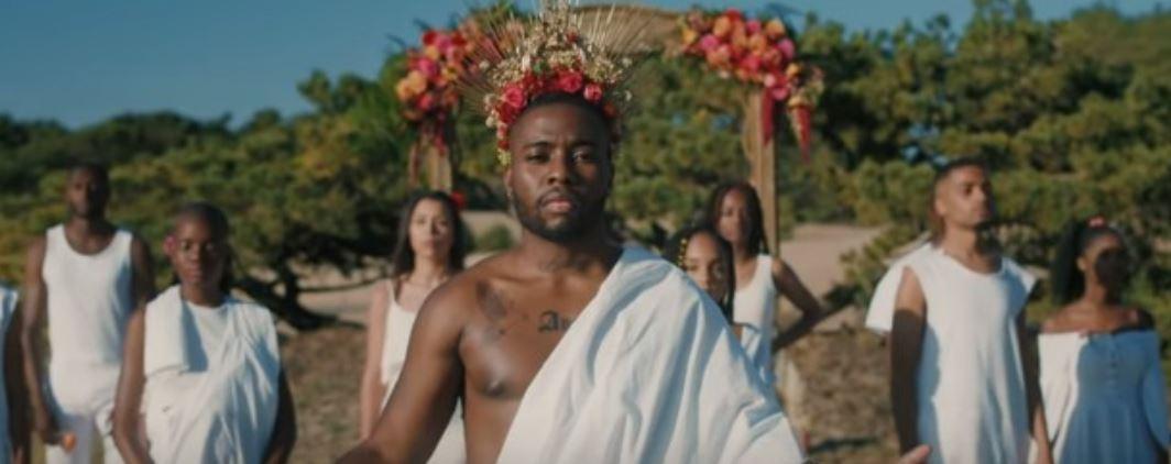 Photo of New VIDEO: YA LEVIS – MBANGU TE