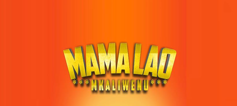 Photo of New AUDIO: Mkaliwenu – Mama Lao | Download Mp3
