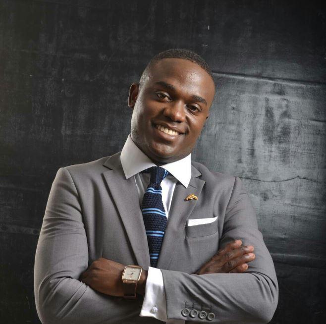 Photo of New AUDIO: Joel Lwaga – Nafasi Nyingine   Download Mp3