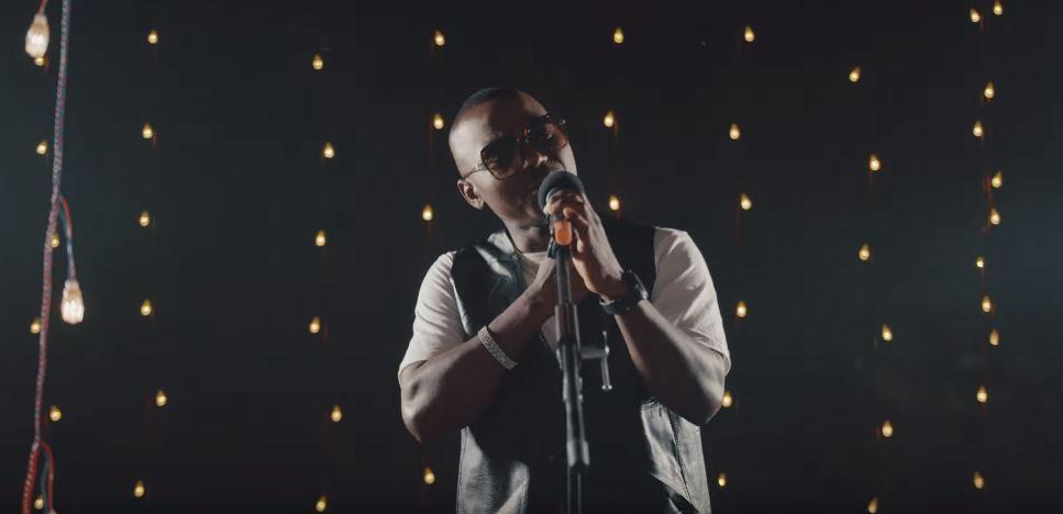 Photo of New VIDEO: Jumanne Idd – ONA