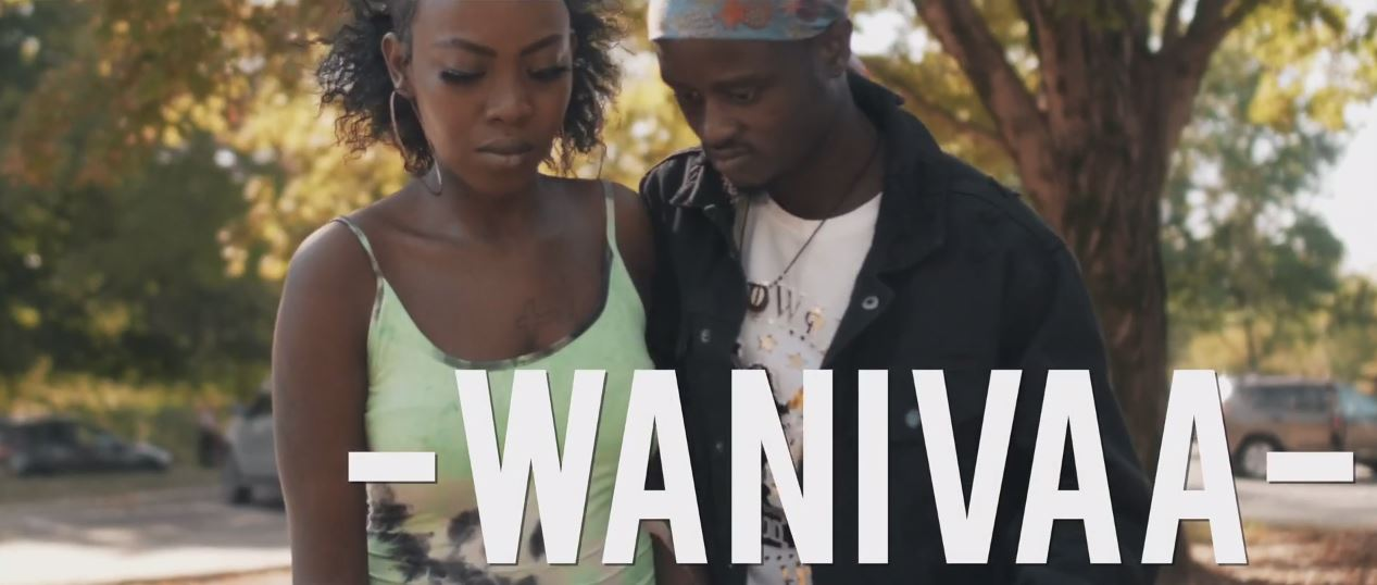 Photo of New VIDEO: Tee Locc – Wanivaa
