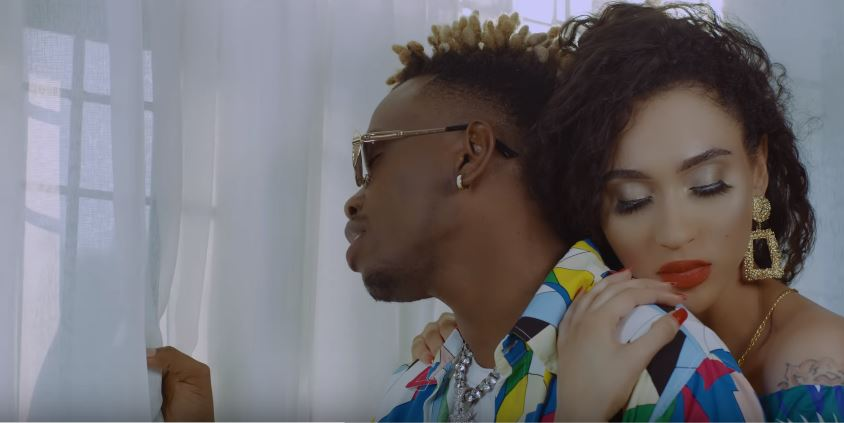 Photo of New VIDEO: Marioo – Ya Uchungu