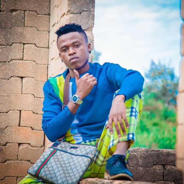 Photo of New AUDIO:  Bright – Morogoro | Download Mp3