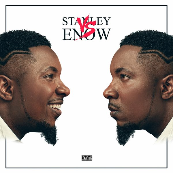 Photo of New AUDIO: Stanley Enow ft Diamond Platnumz & Ariel Sheney – My Way Remix