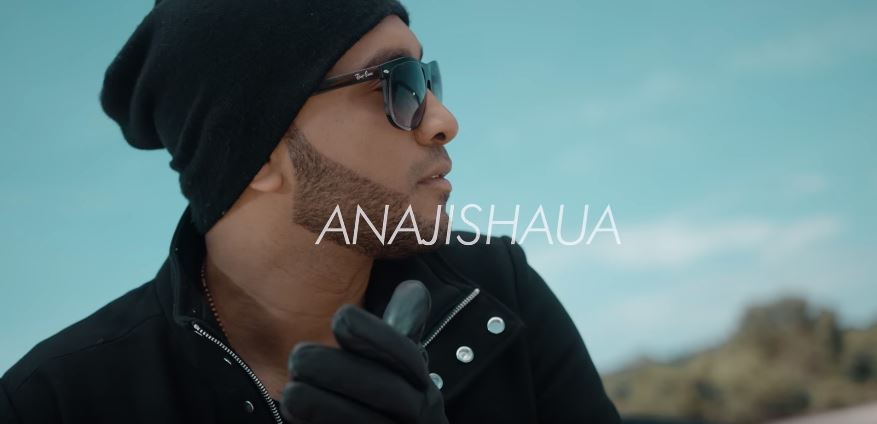 Photo of VIDEO: DanZak – Anajishaua