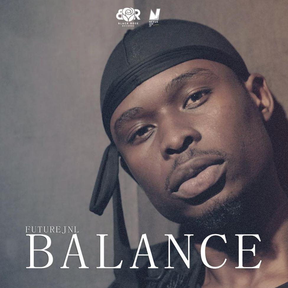 Photo of AUDIO: Future Jnl – Balance | Download Mp3