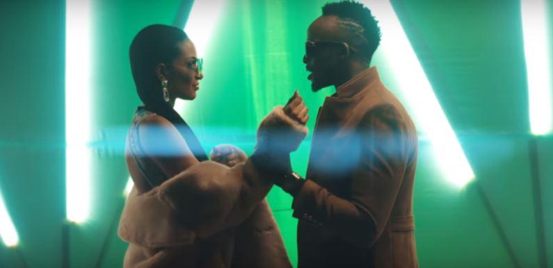 Photo of New VIDEO: Meddy x Uncle Austin x Buravan – Closer