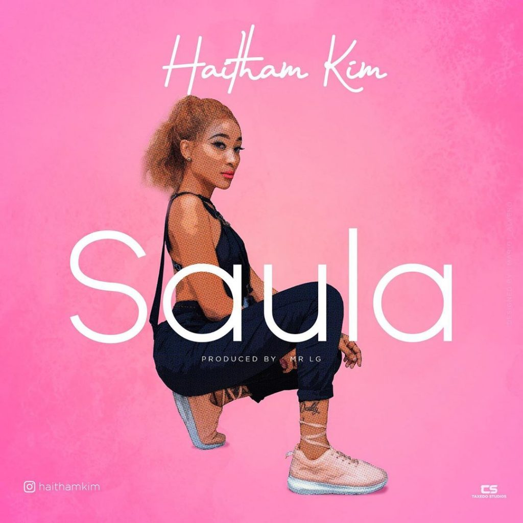 Photo of AUDIO: Haitham Kim – Saula | Download Mp3