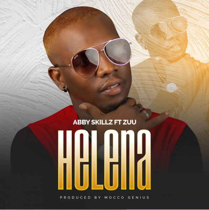 Photo of AUDIO: Abby Skillz Ft. Zuu Baby – Helena | Download Mp3