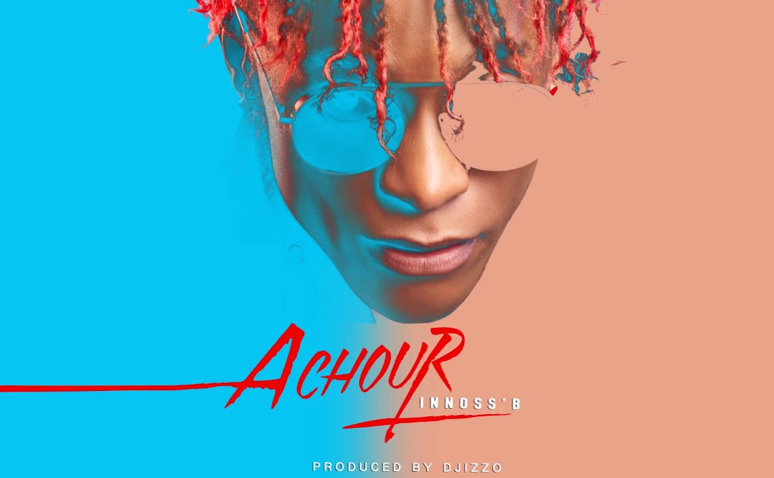 Photo of New AUDIO: Innoss'B – Achour | Download Mp3