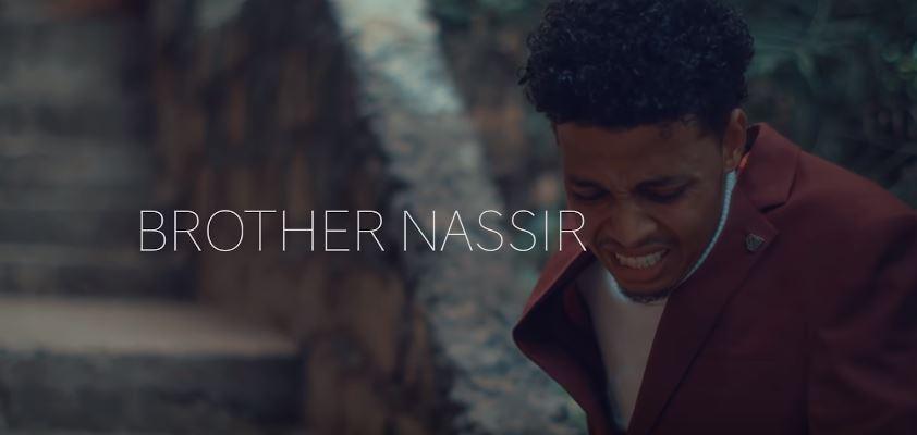 Photo of New VIDEO: Brother Nassir – Kidamani Kishtuluna