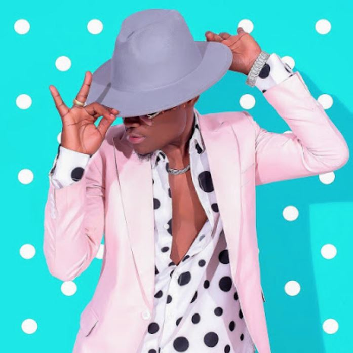 Photo of New AUDIO: Masauti ft Skales – Lege | Download Mp3